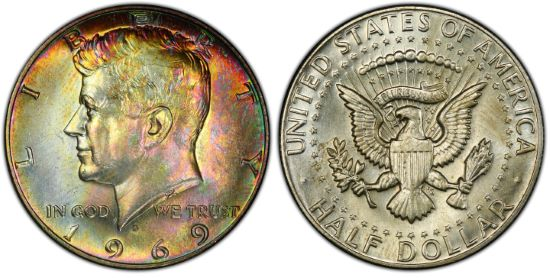 http://images.pcgs.com/CoinFacts/84035855_65946867_550.jpg