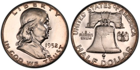 http://images.pcgs.com/CoinFacts/84037491_65423182_550.jpg