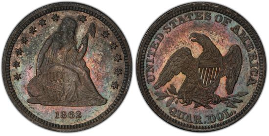 http://images.pcgs.com/CoinFacts/84040536_100131329_550.jpg