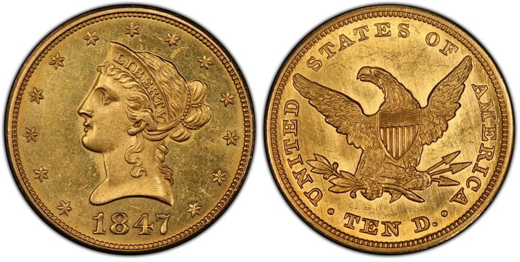 http://images.pcgs.com/CoinFacts/84046135_63886770_550.jpg