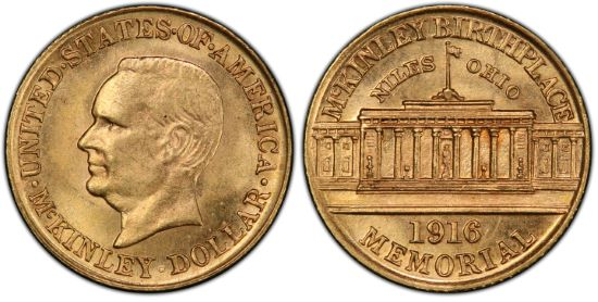 http://images.pcgs.com/CoinFacts/84048139_64135636_550.jpg