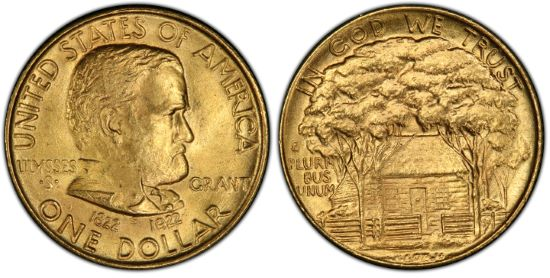 http://images.pcgs.com/CoinFacts/84048140_64135744_550.jpg