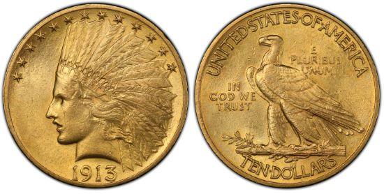 http://images.pcgs.com/CoinFacts/84048159_64137161_550.jpg