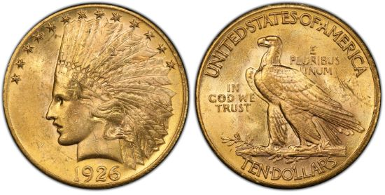http://images.pcgs.com/CoinFacts/84048161_64137237_550.jpg