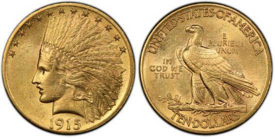 http://images.pcgs.com/CoinFacts/84048167_64137383_550.jpg