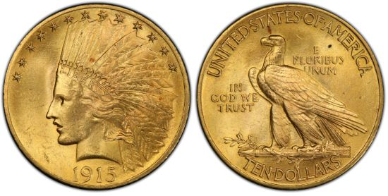 http://images.pcgs.com/CoinFacts/84048168_64137387_550.jpg
