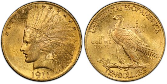 http://images.pcgs.com/CoinFacts/84048327_64135053_550.jpg