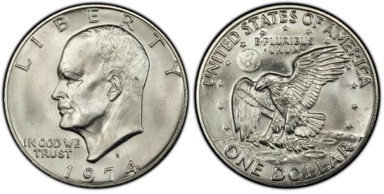 http://images.pcgs.com/CoinFacts/84048600_66336908_550.jpg