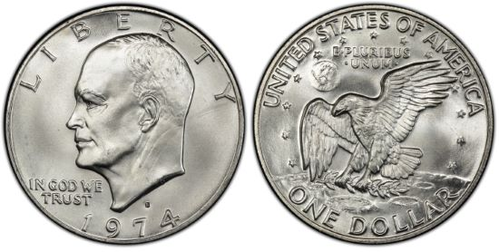 http://images.pcgs.com/CoinFacts/84048601_66336914_550.jpg