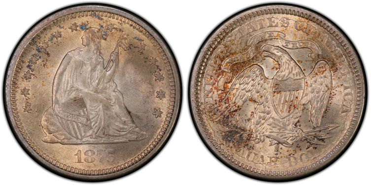 http://images.pcgs.com/CoinFacts/84048636_64186004_550.jpg