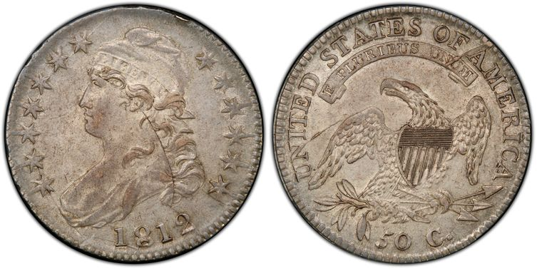 http://images.pcgs.com/CoinFacts/84049036_65944816_550.jpg