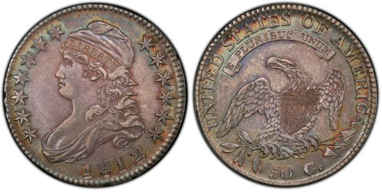 http://images.pcgs.com/CoinFacts/84049037_65944775_550.jpg