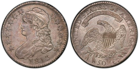 http://images.pcgs.com/CoinFacts/84049038_65944774_550.jpg