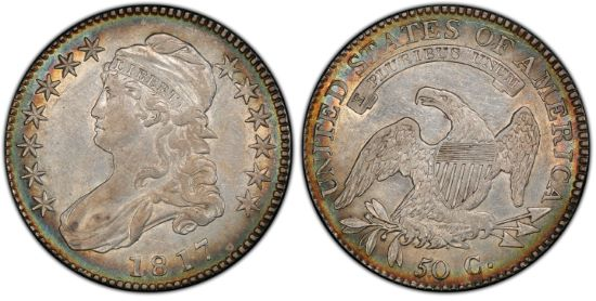 http://images.pcgs.com/CoinFacts/84049039_65944785_550.jpg