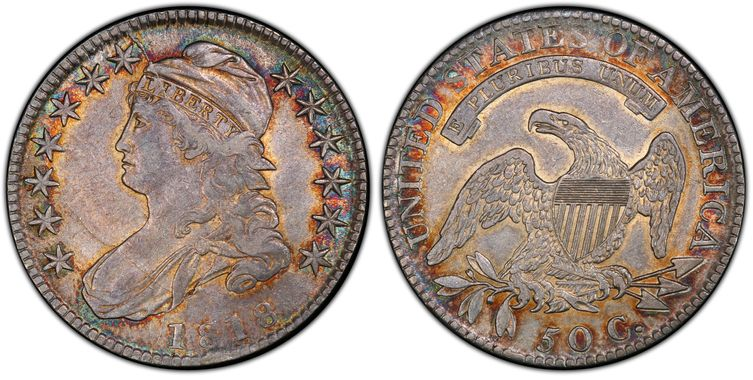 http://images.pcgs.com/CoinFacts/84049040_65944794_550.jpg