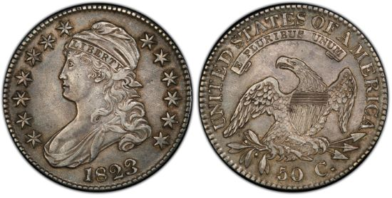 http://images.pcgs.com/CoinFacts/84049042_65944806_550.jpg