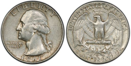 http://images.pcgs.com/CoinFacts/84050436_65904040_550.jpg