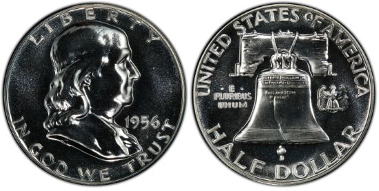 http://images.pcgs.com/CoinFacts/84051749_65946202_550.jpg