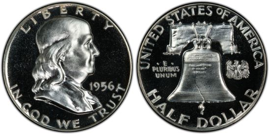 http://images.pcgs.com/CoinFacts/84051751_65946212_550.jpg