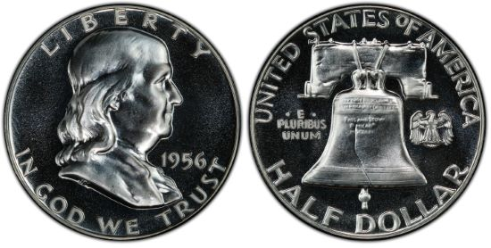 http://images.pcgs.com/CoinFacts/84051752_65946218_550.jpg