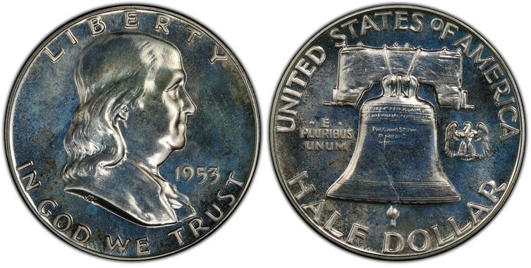 http://images.pcgs.com/CoinFacts/84051753_65946223_550.jpg