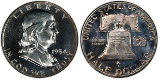 http://images.pcgs.com/CoinFacts/84051754_65946229_550.jpg