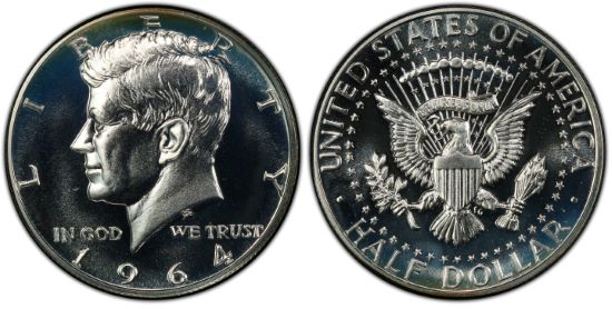 http://images.pcgs.com/CoinFacts/84051757_65946266_550.jpg