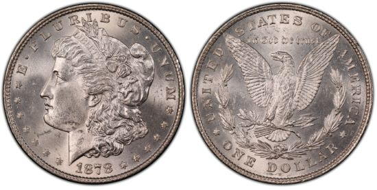 http://images.pcgs.com/CoinFacts/84055605_64511619_550.jpg