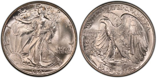http://images.pcgs.com/CoinFacts/84060668_64566231_550.jpg
