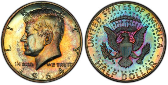 http://images.pcgs.com/CoinFacts/84061418_66827563_550.jpg