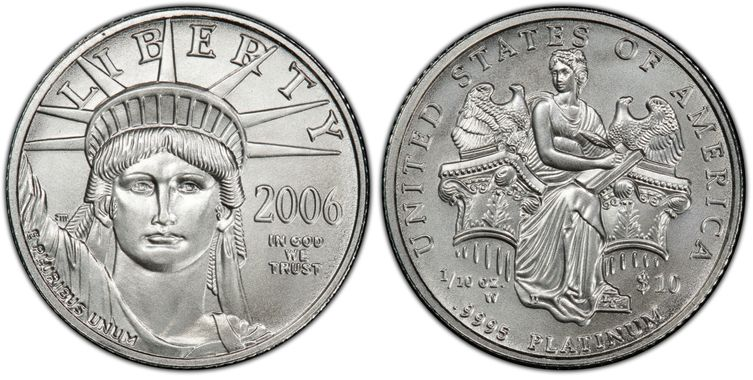 http://images.pcgs.com/CoinFacts/84064607_64507173_550.jpg