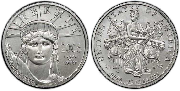 http://images.pcgs.com/CoinFacts/84064608_64506770_550.jpg