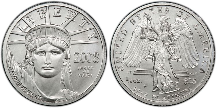 http://images.pcgs.com/CoinFacts/84064609_64506809_550.jpg