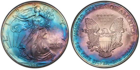 http://images.pcgs.com/CoinFacts/84065454_66345333_550.jpg