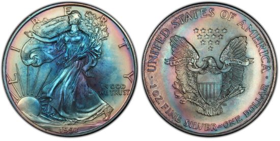 http://images.pcgs.com/CoinFacts/84065456_66352388_550.jpg