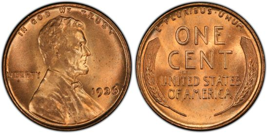 http://images.pcgs.com/CoinFacts/84065984_62415475_550.jpg