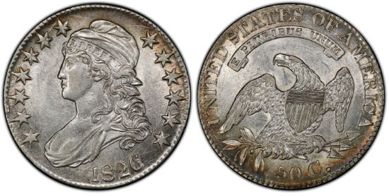 http://images.pcgs.com/CoinFacts/84067610_66027734_550.jpg