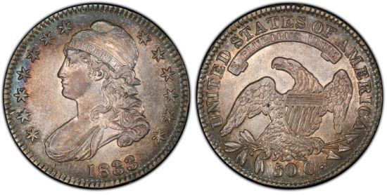 http://images.pcgs.com/CoinFacts/84067611_66027754_550.jpg