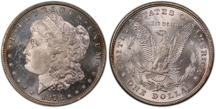 http://images.pcgs.com/CoinFacts/84067760_65316132_550.jpg