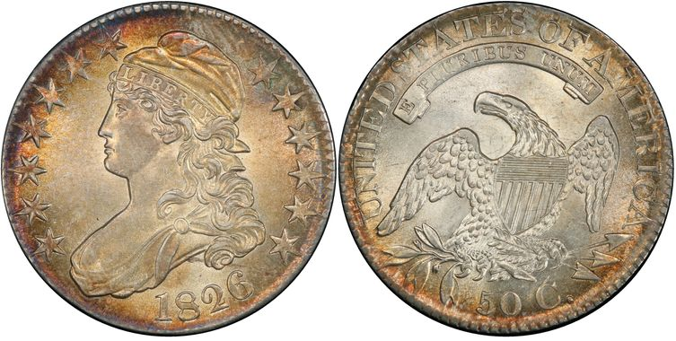 http://images.pcgs.com/CoinFacts/84067897_63422751_550.jpg