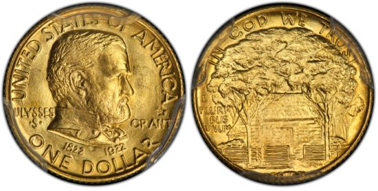 http://images.pcgs.com/CoinFacts/84073028_66084457_550.jpg