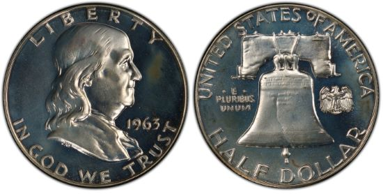 http://images.pcgs.com/CoinFacts/84073712_66191641_550.jpg