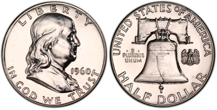 http://images.pcgs.com/CoinFacts/84076334_65426818_550.jpg