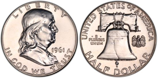 http://images.pcgs.com/CoinFacts/84076335_65430789_550.jpg