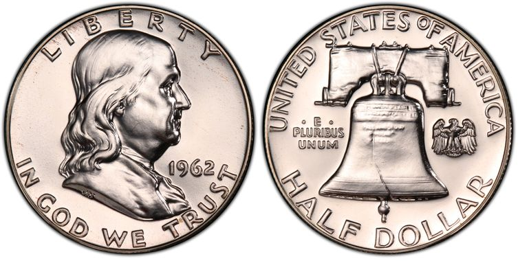 http://images.pcgs.com/CoinFacts/84076336_65428852_550.jpg