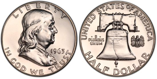 http://images.pcgs.com/CoinFacts/84076337_65429158_550.jpg