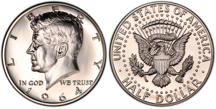 http://images.pcgs.com/CoinFacts/84076338_65429559_550.jpg