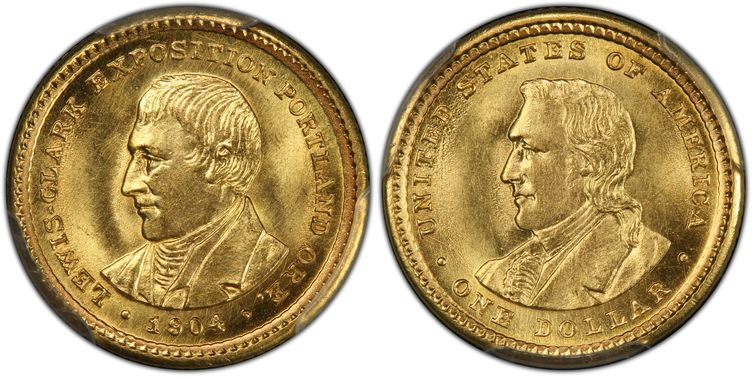 http://images.pcgs.com/CoinFacts/84078225_66084436_550.jpg
