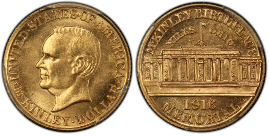 http://images.pcgs.com/CoinFacts/84078226_66084433_550.jpg