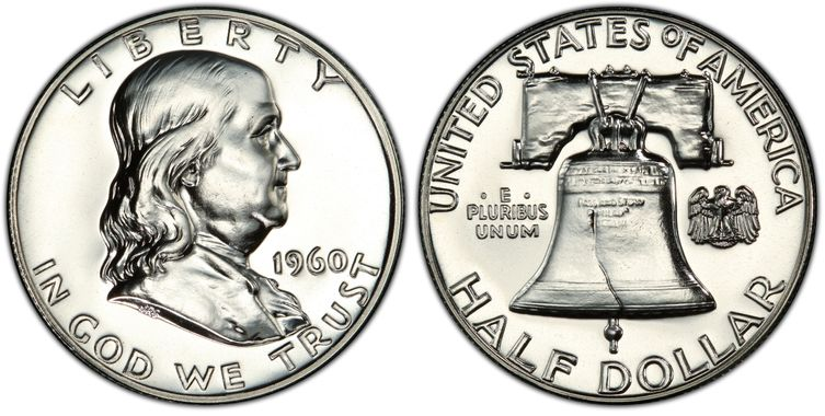 http://images.pcgs.com/CoinFacts/84079482_66113943_550.jpg
